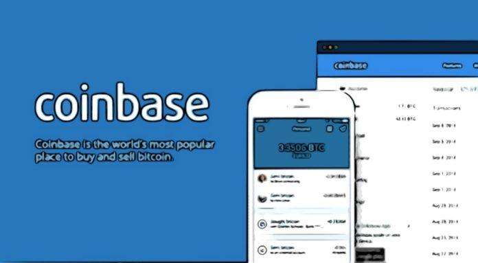 coinbase-wallet-przewodnik