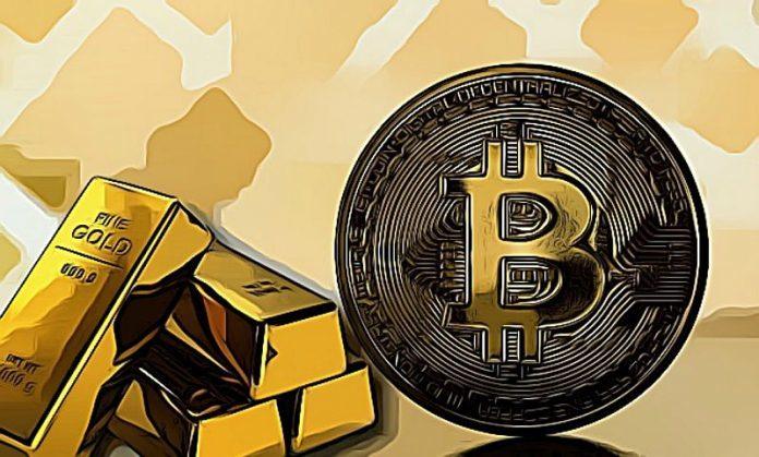 Forbes fintech 50 bitcoin