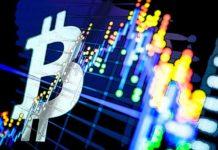 bitcoin przyszłość