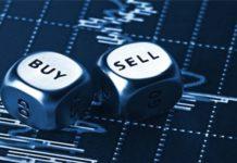 wskazówki jak kupić i sprzedać kryptowalutę na giełdzie