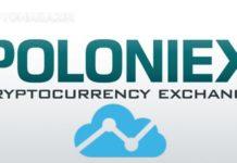 poloniex-tradingview