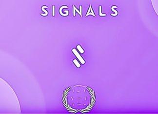 signals-logo-ico