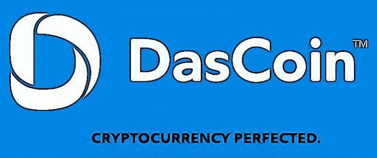 DasCoin