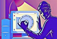 bitcoin-hack-wallet