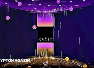 IOTA-Qubic