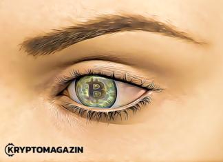 bitcoin-eye