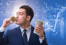 bitcoin-zabezpieczenie