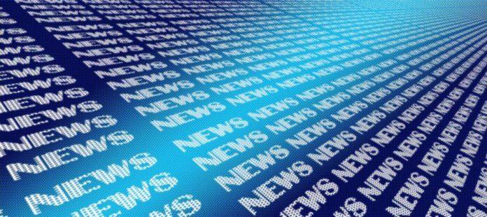 news-19-09-20