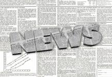 news-19-10-15