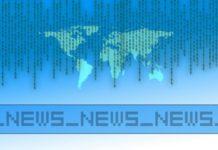 news-19-10-21